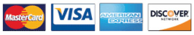 mastercard visa american express discover cards